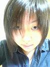 奈央子さんのプロフィール画像