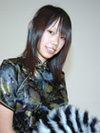 和羽さんのプロフィール画像