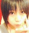 ☆☆美恵☆☆さんのプロフィール画像