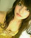 浩美さんのプロフィール画像