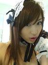 華奈さんのプロフィール画像