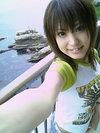 高橋里緒さんのプロフィール画像
