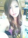 紅花さんのプロフィール画像