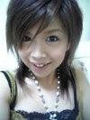 小山さんのプロフィール画像