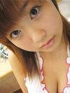 胡蝶蘭さんのプロフィール画像