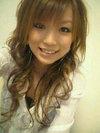 江美さんのプロフィール画像