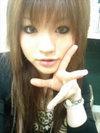 美紗貴さんのプロフィール画像
