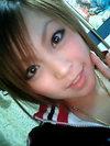 森早苗さんのプロフィール画像