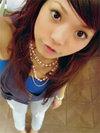 山口穂之美さんのプロフィール画像
