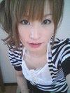 國分郁恵さんのプロフィール画像
