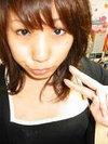 昌子さんのプロフィール画像