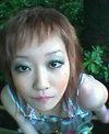 絵麻さんのプロフィール画像