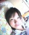 由里子さんのプロフィール画像