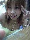 夏歌さんのプロフィール画像