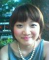 芳香さんのプロフィール画像
