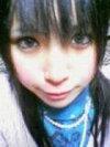 凌子さんのプロフィール画像