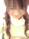 会いたくて!!☆さんのプロフィール画像