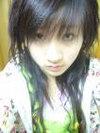 クマ子さんのプロフィール画像