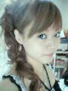 レス♀さんのプロフィール画像