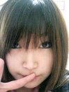 ミキ大好きさんのプロフィール画像