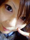 梨々華さんのプロフィール画像