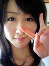 真沙子さんのプロフィール画像