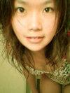 愛(まな)さんのプロフィール画像