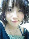晴菜さんのプロフィール画像