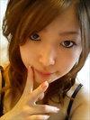 寿司姫さんのプロフィール画像