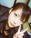 暇人香子さんのプロフィール画像