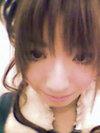 香寿さんのプロフィール画像