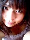 萌美さんのプロフィール画像