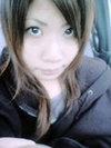 ごまちゃんさんのプロフィール画像