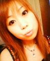 蒔奈さんのプロフィール画像