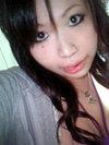 柚乃さんのプロフィール画像