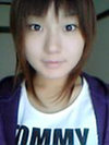 きらり☆さんのプロフィール画像