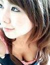 宮子さんのプロフィール画像