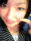 澪さんのプロフィール画像