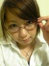 A子さんのプロフィール画像