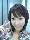 真知子さんのプロフィール画像