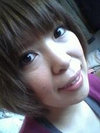 雀さんのプロフィール画像
