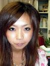 原野友美さんのプロフィール画像