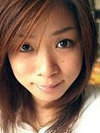 佳央里さんのプロフィール画像