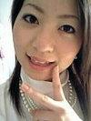 浜ちゃんさんのプロフィール画像