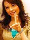 照子さんのプロフィール画像