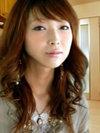和葉さんのプロフィール画像