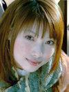 華子さんのプロフィール画像