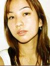 安江さんのプロフィール画像