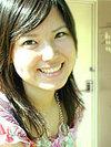 艶香さんのプロフィール画像