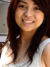 規子さんのプロフィール画像